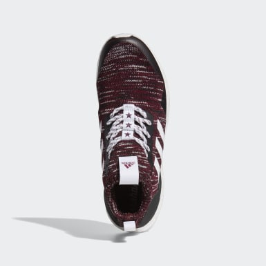 Chaussure Ultraboost DNA X PE Mid Hommes Course