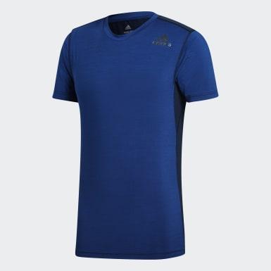 Camiseta FreeLift Fitted Elite