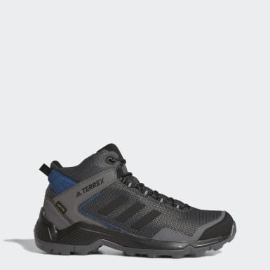 Sapatos TERREX Eastrail Mid GTX