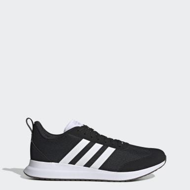 Run60s Ayakkabı