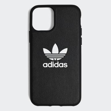 Coque Basic Molded iPhone 2019 5.8 noir Originals