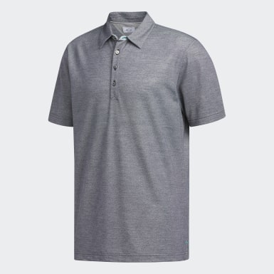 Adipure Classic Piqué Polo Shirt