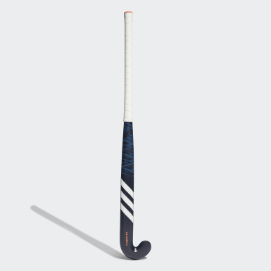 Stick de hockey LX Compo 2 Azul Hockey Hierba