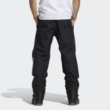 Originals Black Mobility Pants