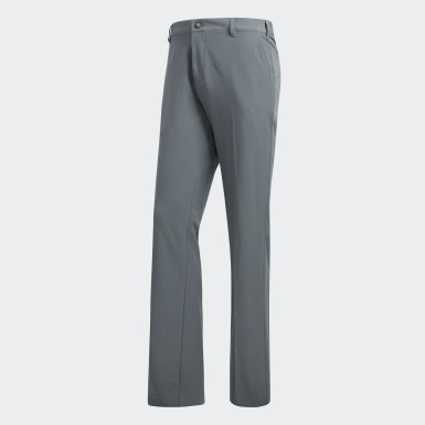 Ultimate365 Flat Front Pants