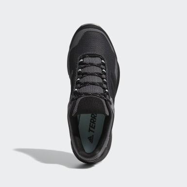 Kadın TERREX Gri Terrex Eastrail GORE-TEX Yürüyüş Ayakkabısı