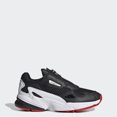 Falcon Zip Schoenen