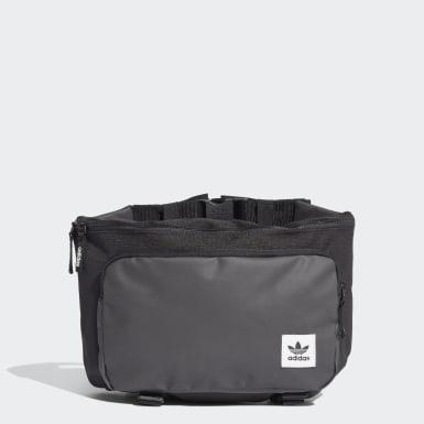 Canguro Premium Essentials Grande