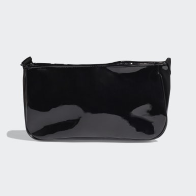 Originals Black Mini Airliner Bag