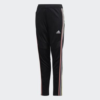 Kalhoty Tiro 19
