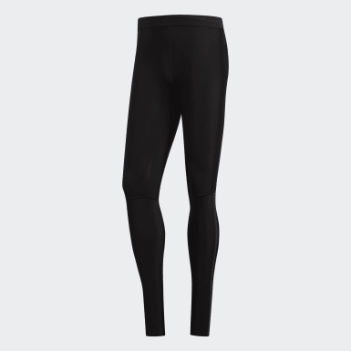 Supernova Climaheat Tights