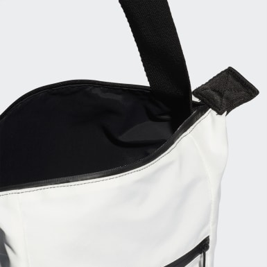 Mochila Shop Blanco Originals