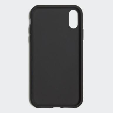 Originals Black BASIC Logo Case iPhone 6.1