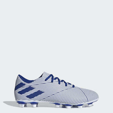 Zapatos de Fútbol Nemeziz 19.4 Multiterreno