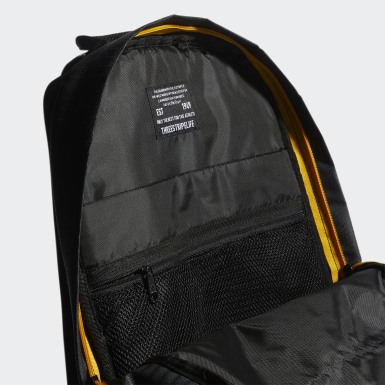Training Grey Ultimate ID Backpack