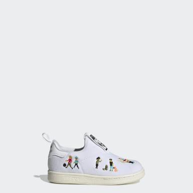 zapatillas adidas niño 1 año