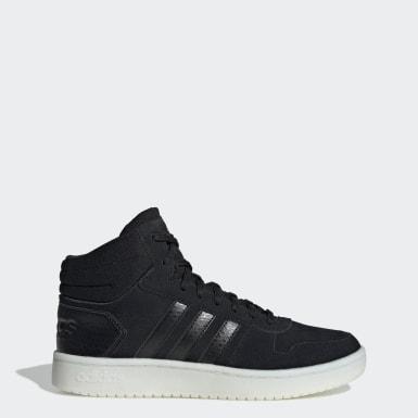 ef72ef0aeb06 Scarpe adidas da Basket | Store Ufficiale adidas