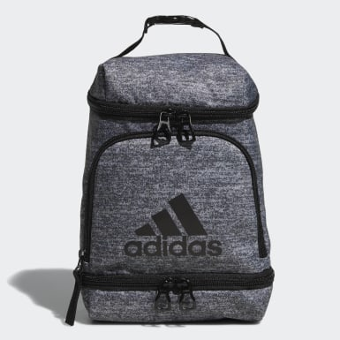 Training Grey Excel Lunch Bag
