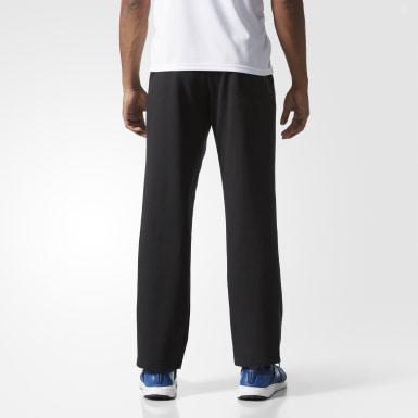 Exult Pants