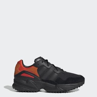 adidas Originals Sneaker lässige Echtleder Schuhe C | real