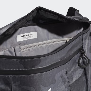 Bæltetaske, large