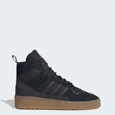 Dam Originals Svart Rivalry TR Shoes