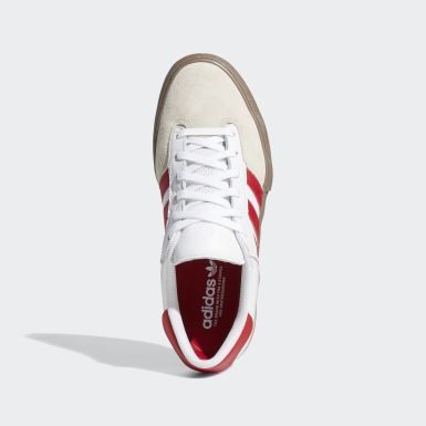 Zapatilla Matchbreak Super Blanco Originals
