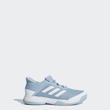 Tennis France Surface Chaussures DureAdidas Chaussures