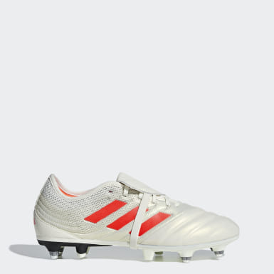 Chaussures Football Montante Enfants | adidas France