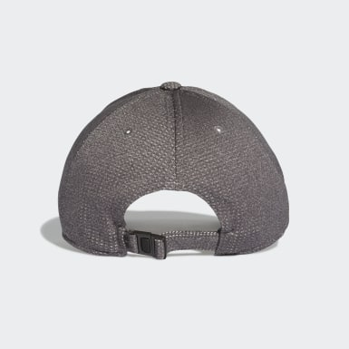 Training Black C40 Climachill Şapka