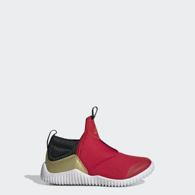 RapidaZen Shoes