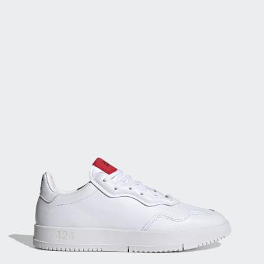 Sapatos SC Premiere 424