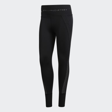 Training Ultimate Tights