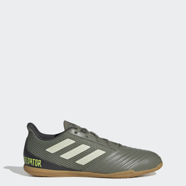 Zapatos de Fútbol Predator 19.4 Futsal