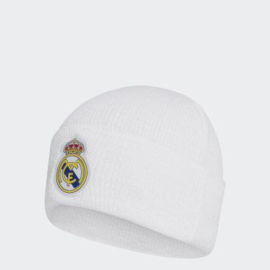 Čiapka Real Madrid
