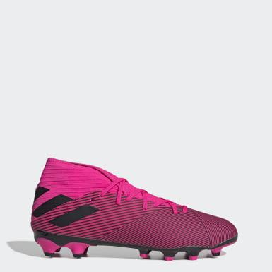 Botas de Futebol Nemeziz 19.3 – Multissuperfície