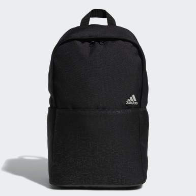 Sac à dos 3-Stripes Medium