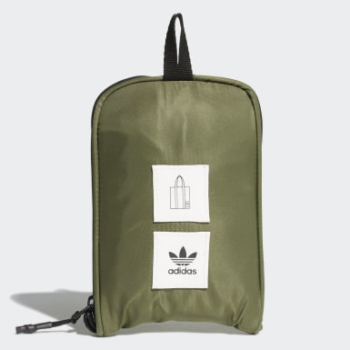 Tote Bag repliable