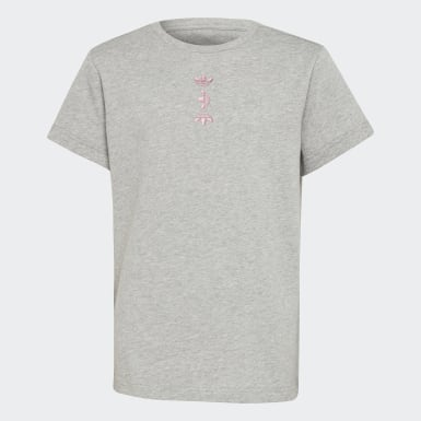 Linear Logo T-shirt