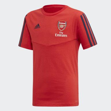 Arsenal Tee
