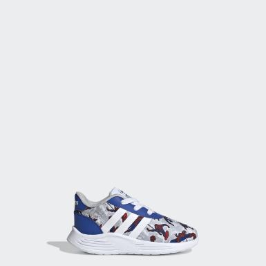 adidas scarpe 2020 ragazzo