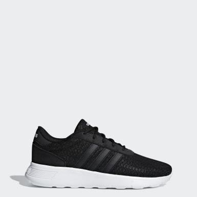 Zwart + Geel Sneakers | adidas Nederland
