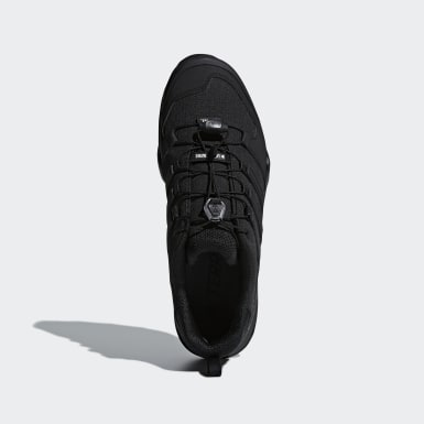 TERREX zwart Terrex Swift R2 Hiking Schoenen