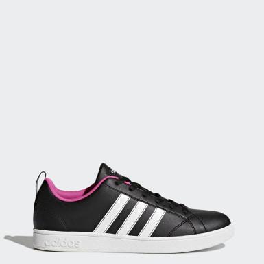 VS Advantage Schuh