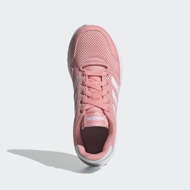 Tenis Archivo (UNISEX) Rosa Niño Sport Inspired