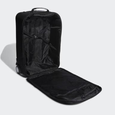 Rolling Golf Reisetasche