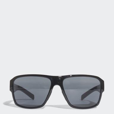 Jaysor Sonnenbrille
