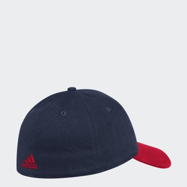 Men's Hockey Multicolor Canadiens City Flex Hat
