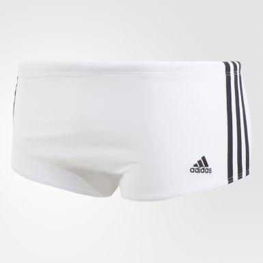 Sunga 3-Stripes Wide