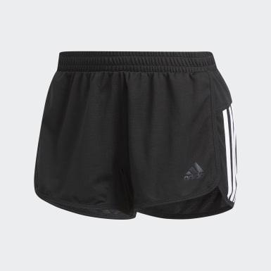 Design 2 Move Knit Shorts